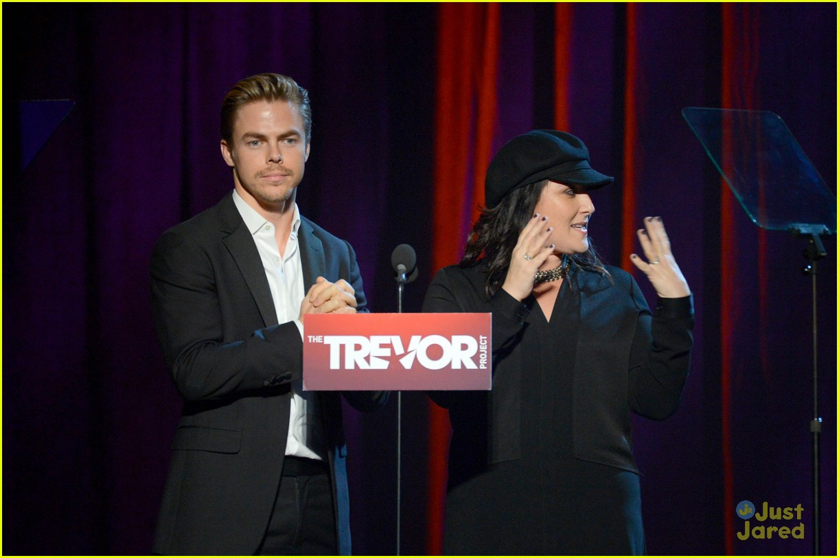 derek hough trevor live 04