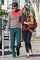 Emma-andrew emma stone andrew garfield lunch 04