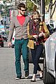 Emma-andrew emma stone andrew garfield lunch 08