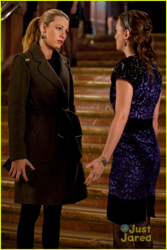 gossip girl revengers stills 07