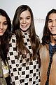 Hailee-party hailee steinfeld sweet 16 party 19