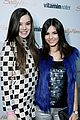 Hailee-party hailee steinfeld sweet 16 party 22