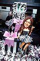 Hailee-party hailee steinfeld sweet 16 party 24