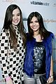 Hailee-party hailee steinfeld sweet 16 party 31