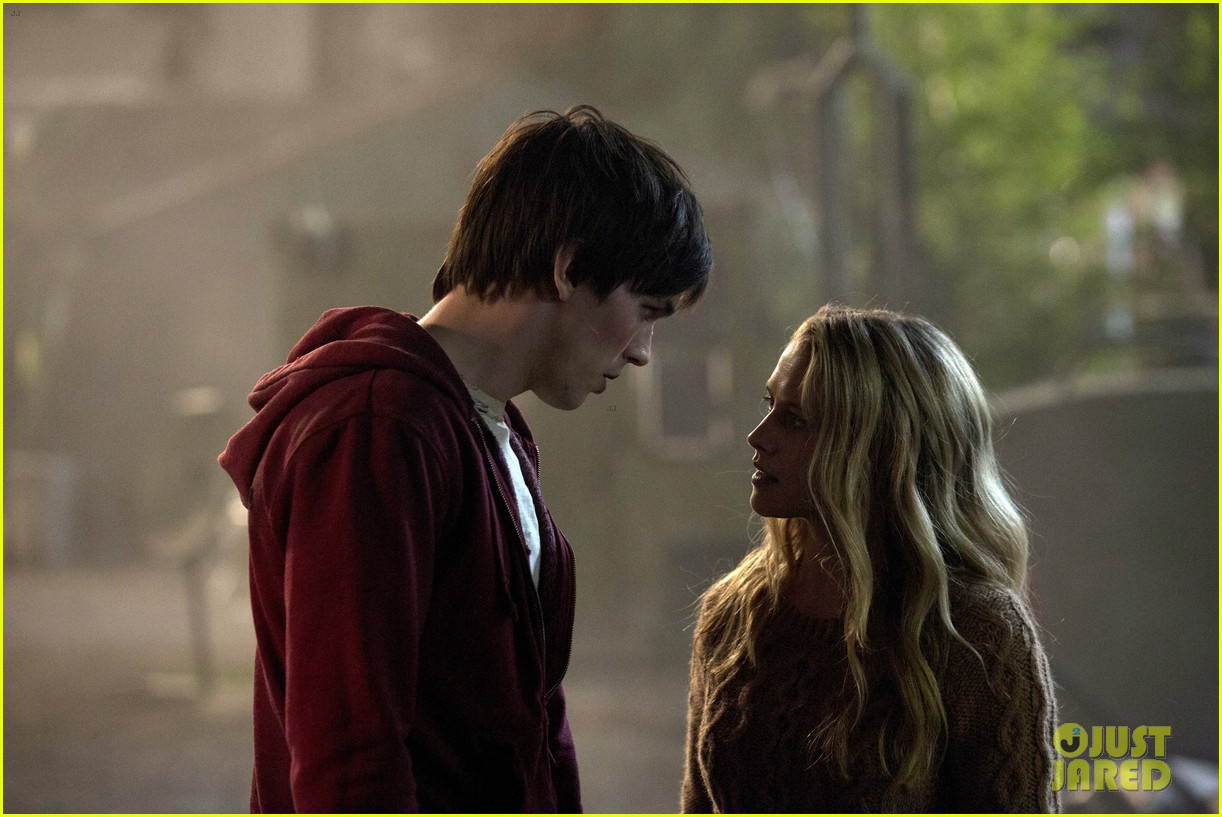 warm bodies exclusive stills 02