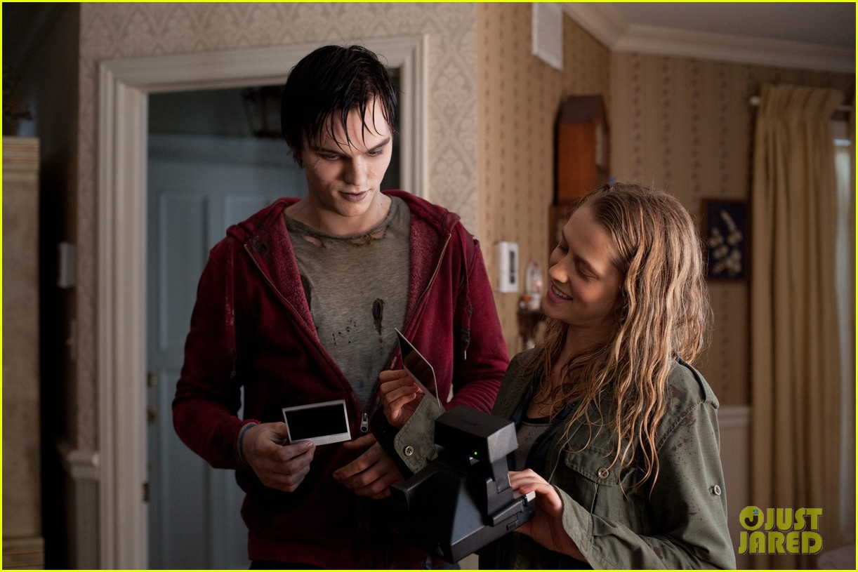 warm bodies exclusive stills 03