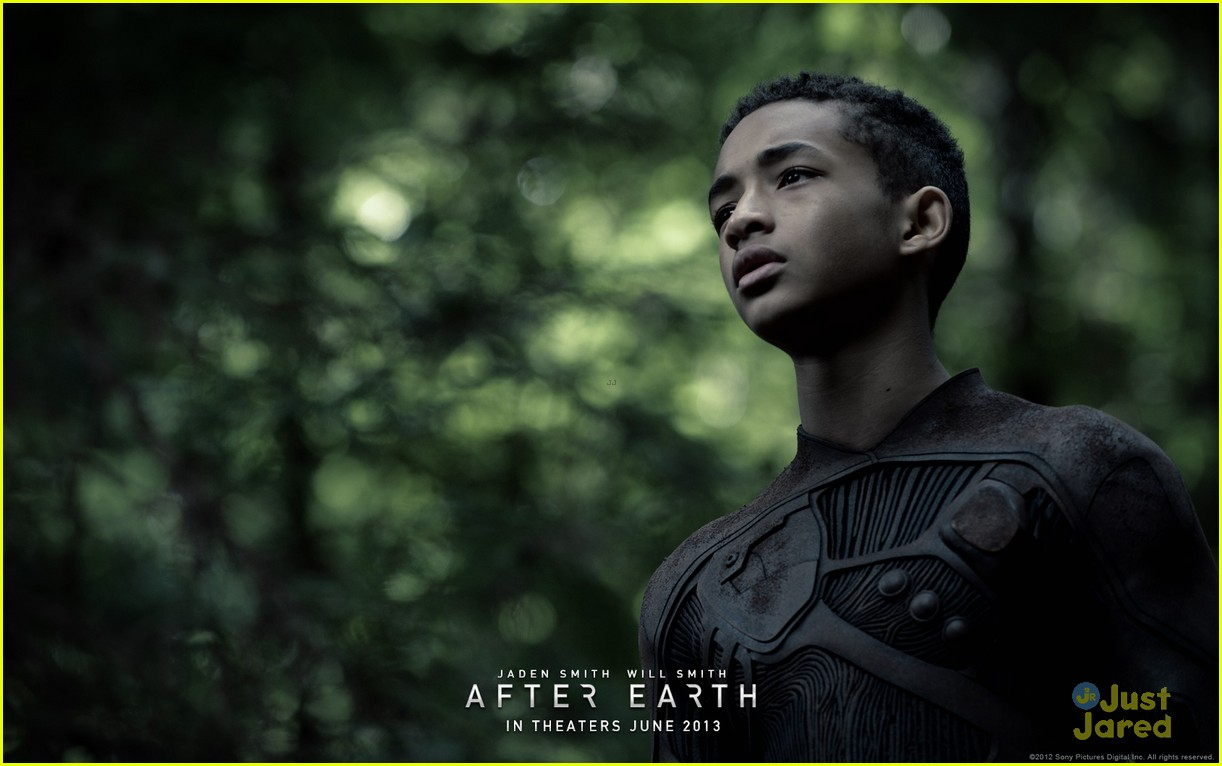 jaden smith earth images 03