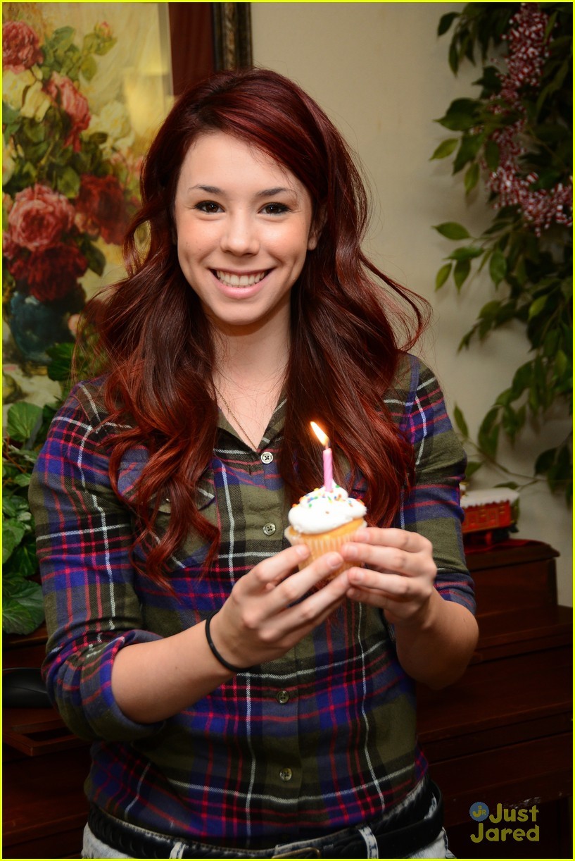 jillian rose reed grandparents wired 11