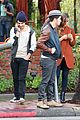 Jonas-date joe jonas blanda brothers lunch 25