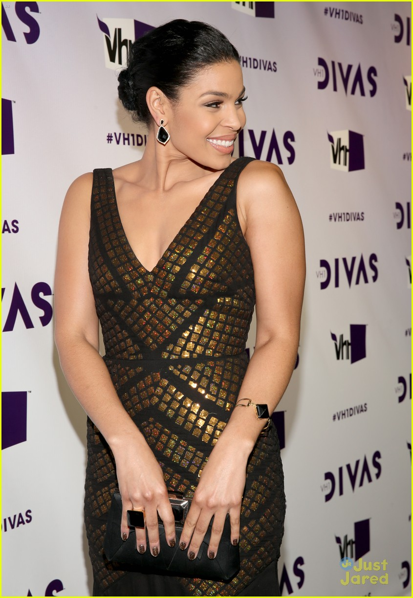 jordin sparks vh1 divas 03