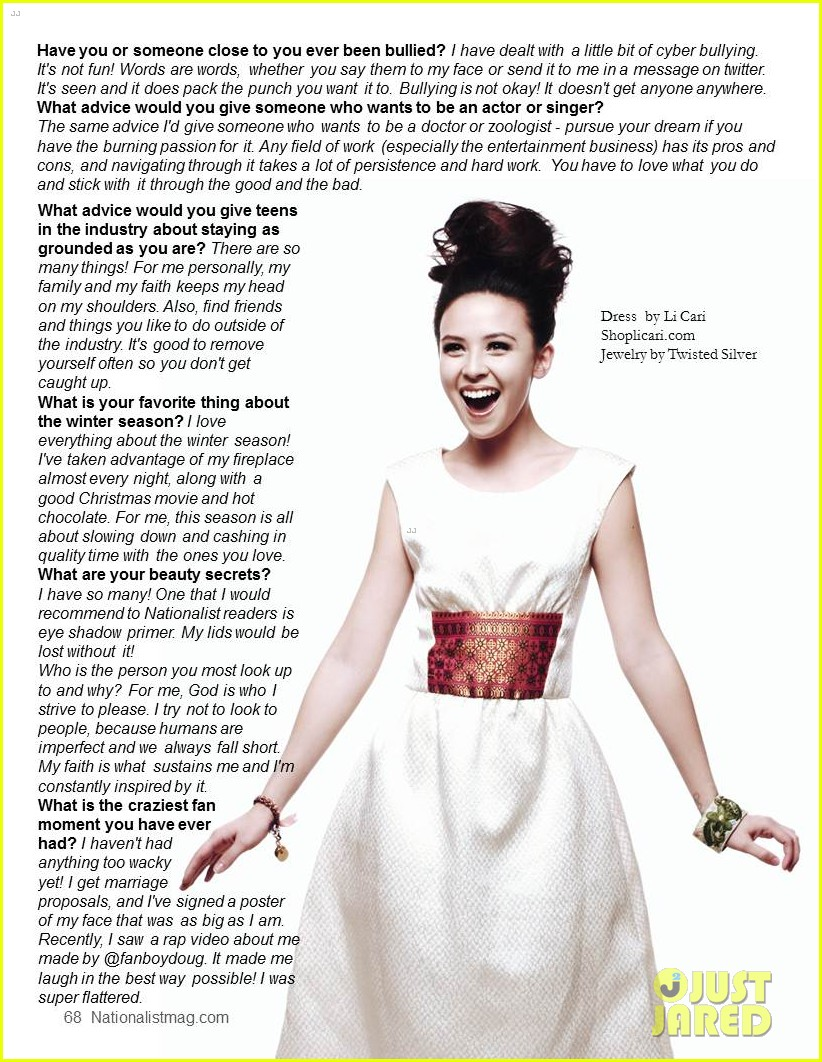 malese jow nationalist magazine 07