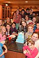 Kaitlyn-sixteen kaitlyn dever sweet 16 party pics 04