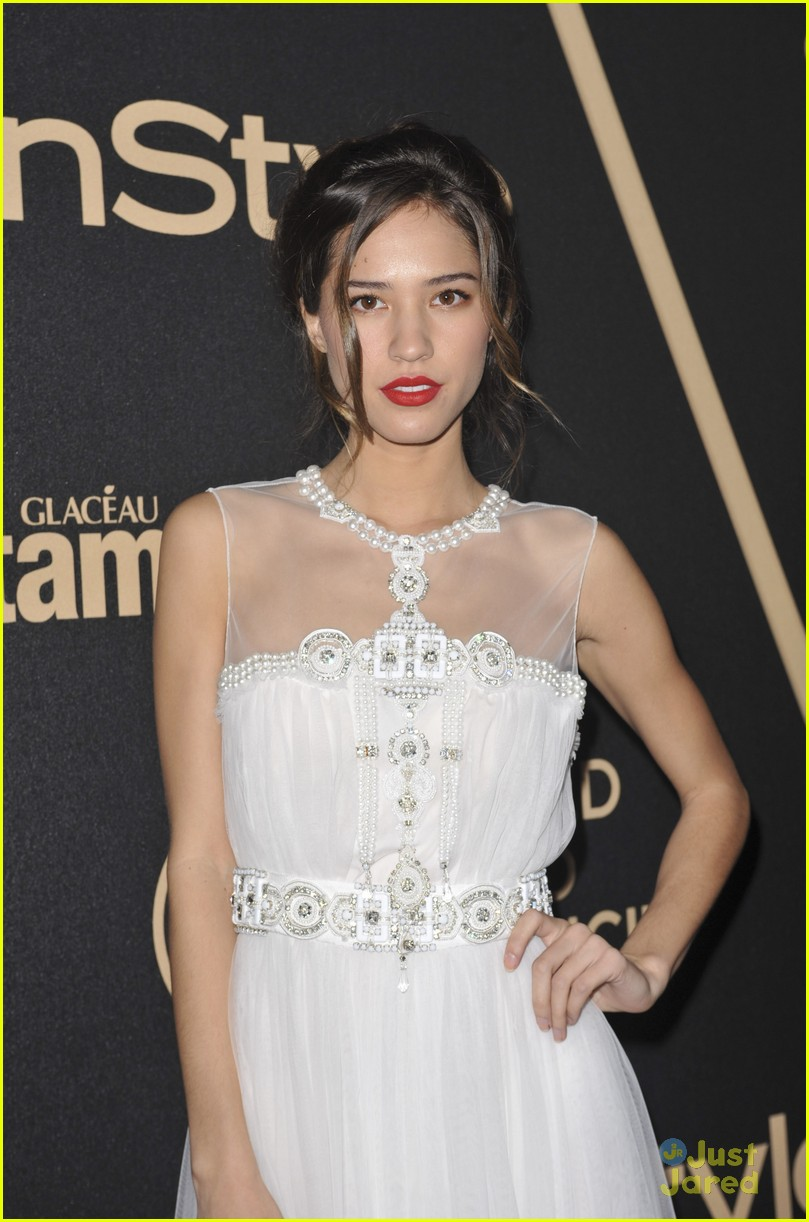 kelsey chow instyle gg party 02