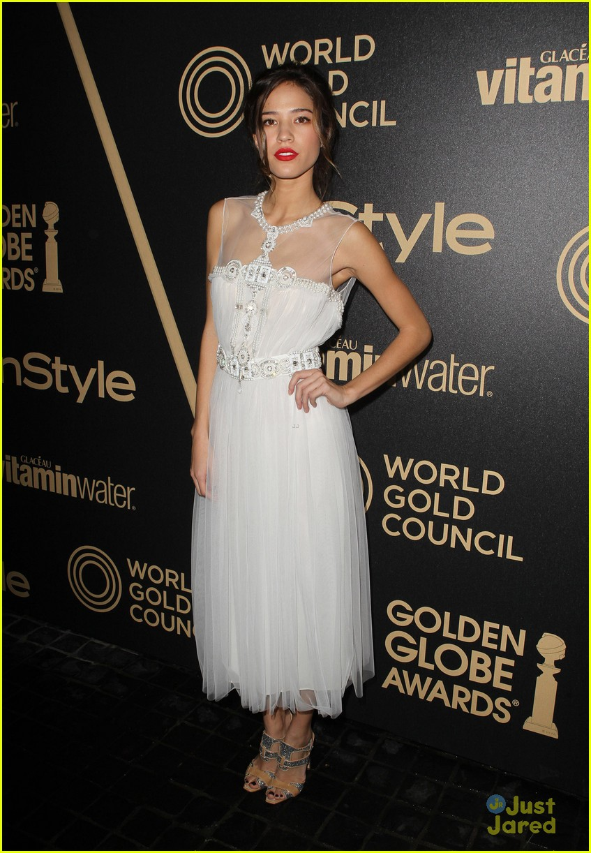 kelsey chow instyle gg party 05
