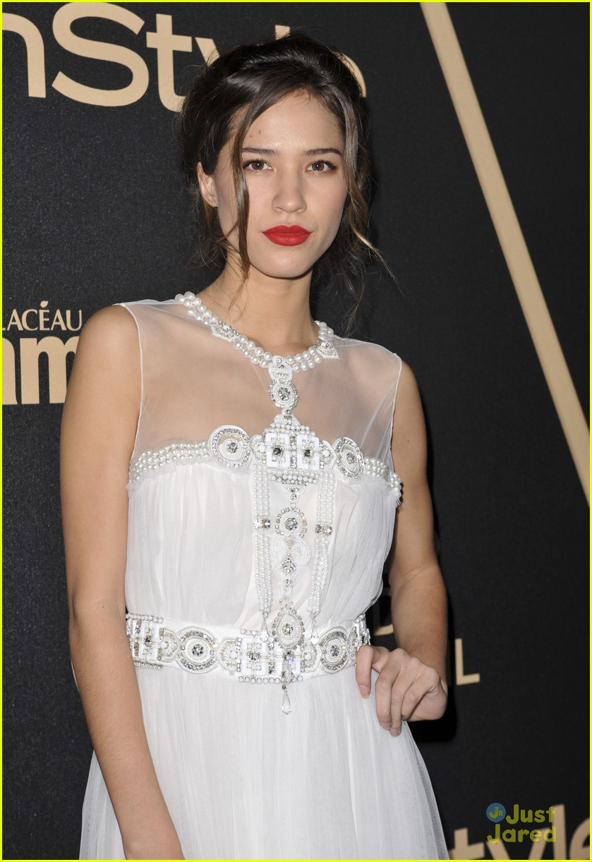 kelsey chow instyle gg party 07