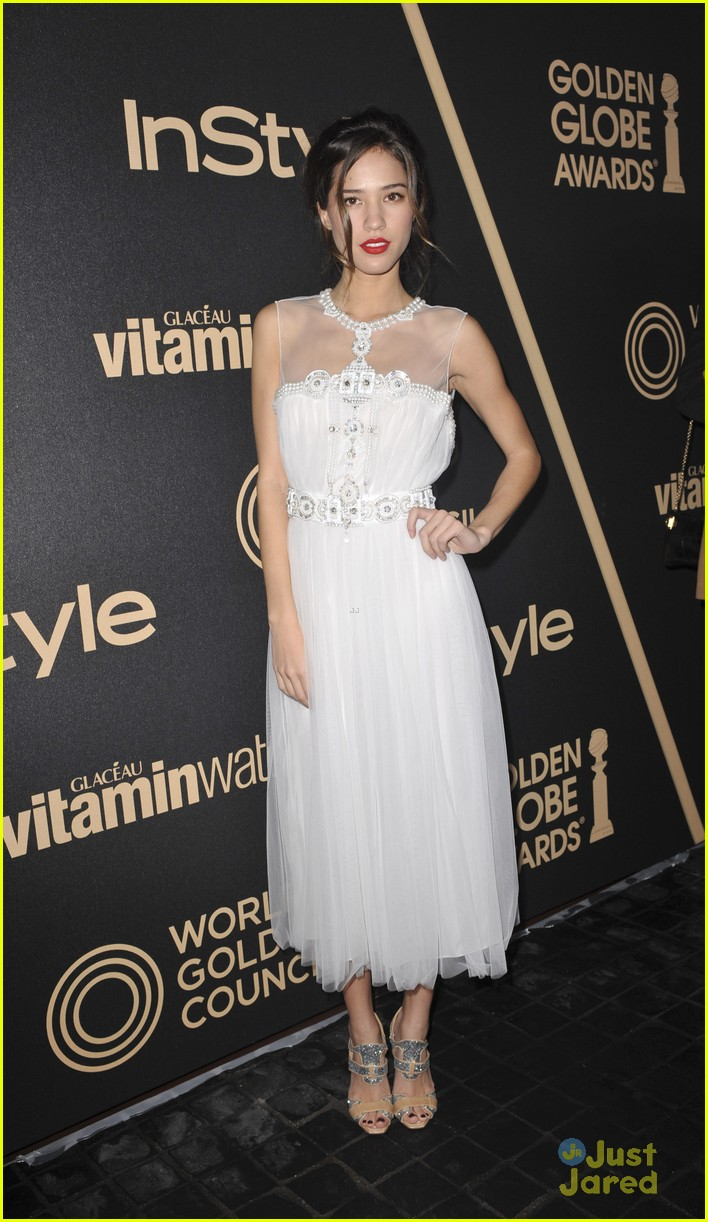 kelsey chow instyle gg party 08