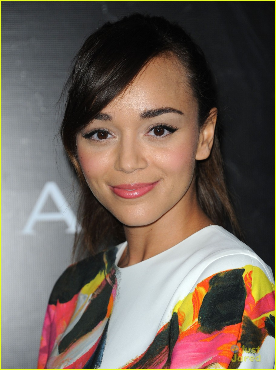ashley madekwe christa allen bulgari 05