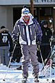Mccartney-slopes jesse mccartney hits the slopes 19