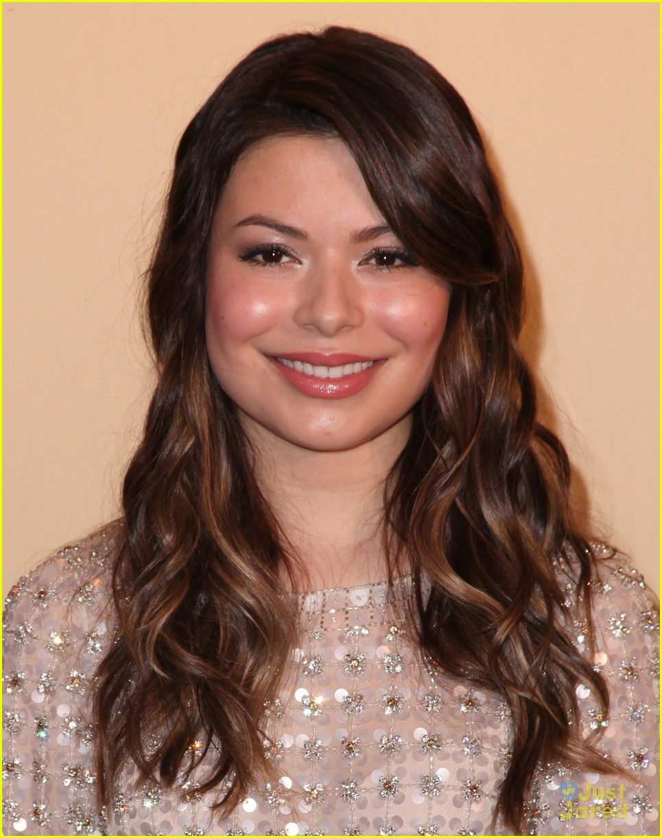 Miranda cosgrove want your cum