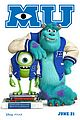 Monsters-posters monsters university posters 01