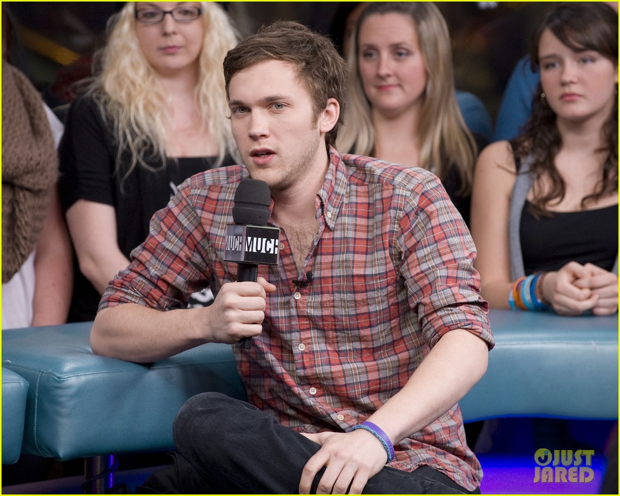 phillip phillips muchmusic studio stop 09