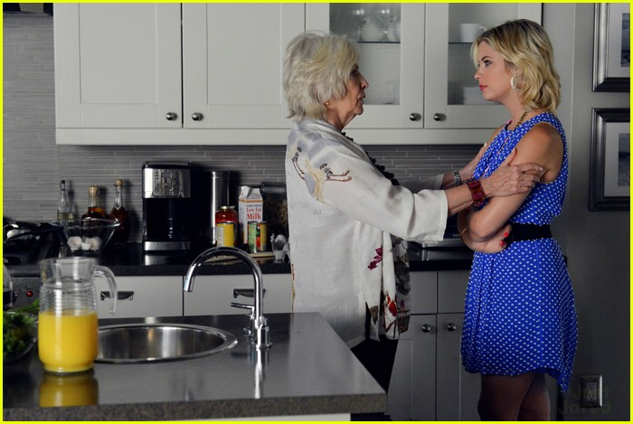 pll winter premiere pics 13
