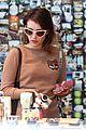 Roberts-camera emma roberts camera shopping 25