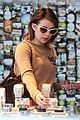 Roberts-camera emma roberts camera shopping 27