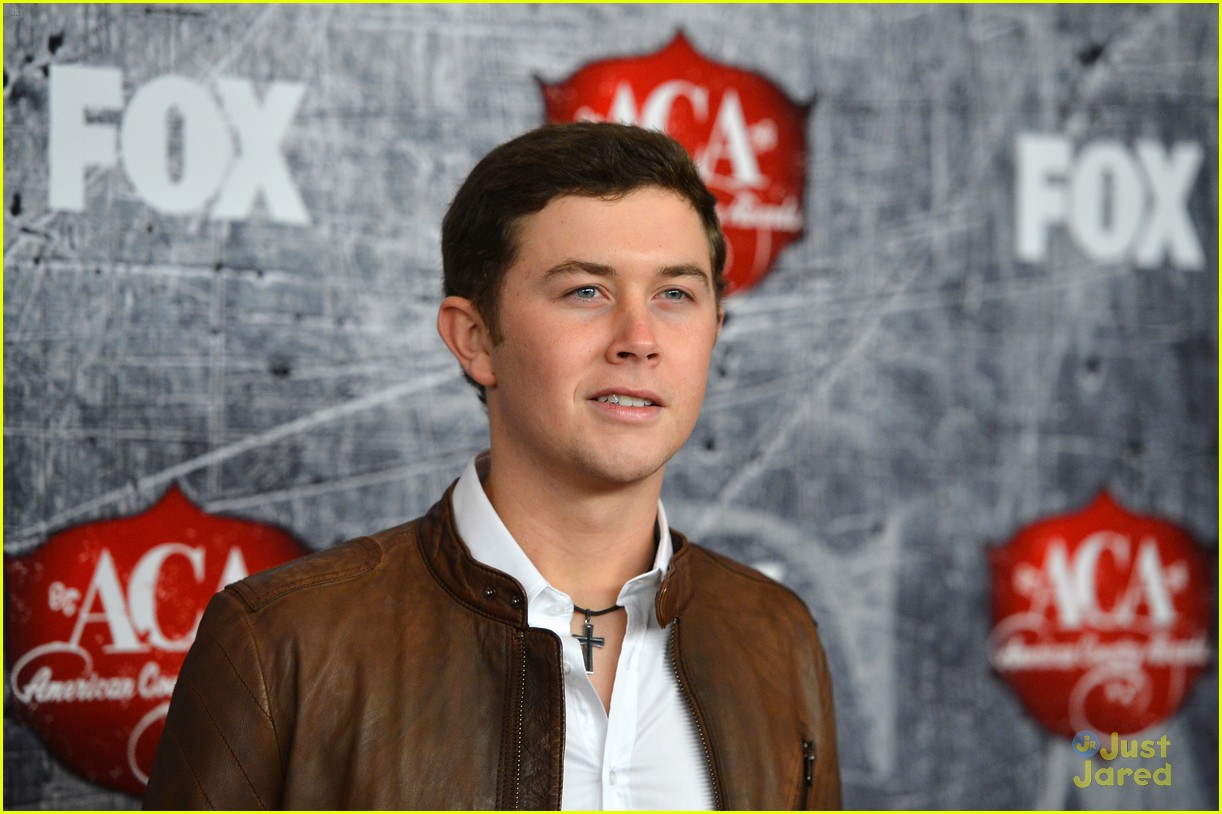 scotty mccreery acas 2012 08