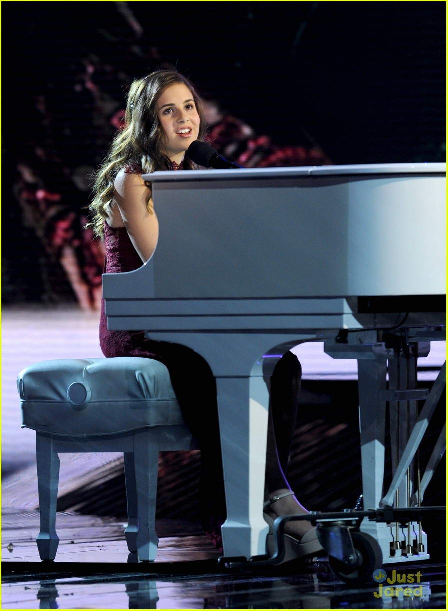 carly rose sonenclar xfactor final 02