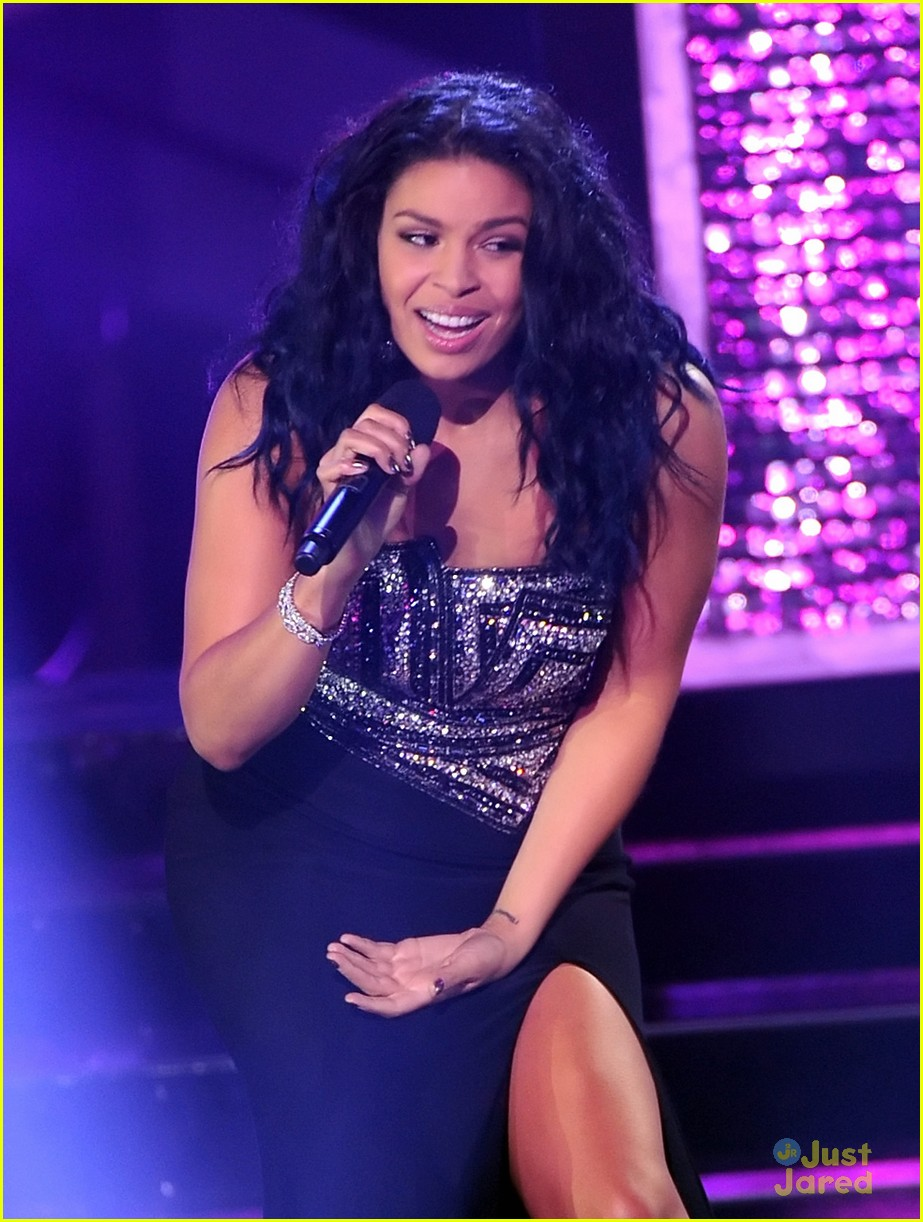 jordin sparks divas performance 23