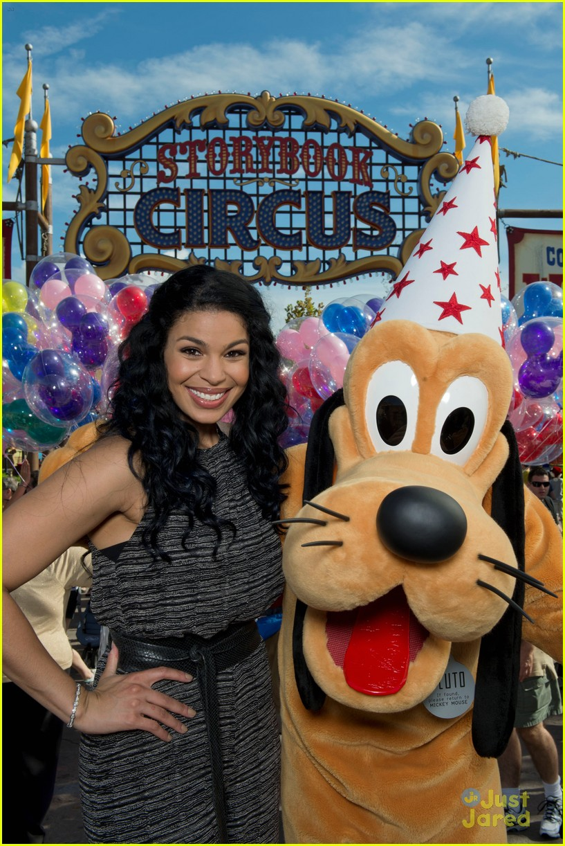 jordin sparks fantasyland 05