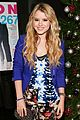 Spreitler-nylon taylor spreitler nylon dinner 01