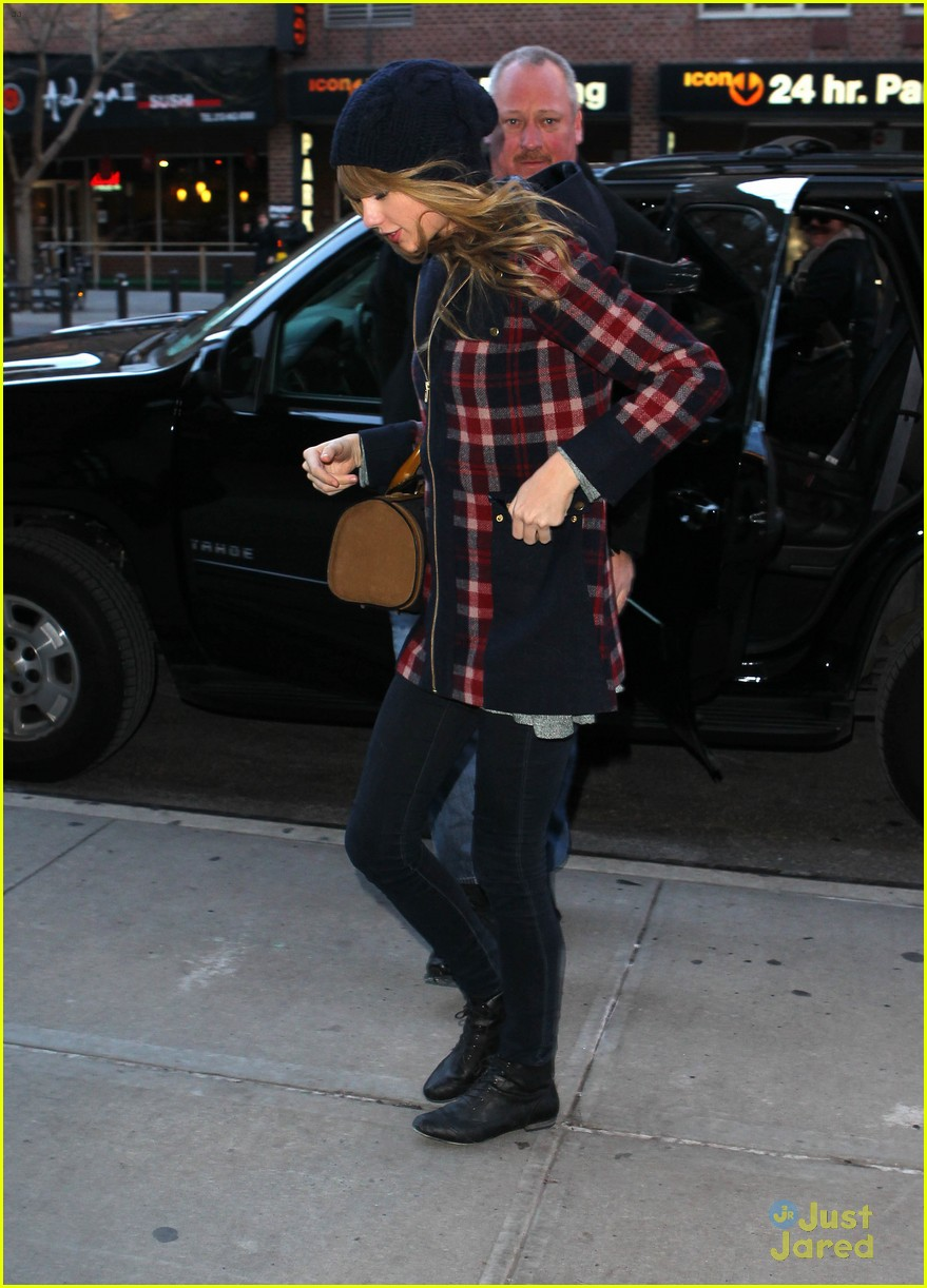 taylor swift hotel nyc 06