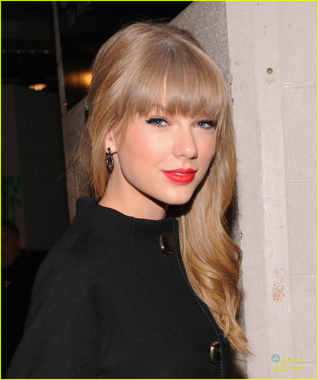 taylor swift z100 jingle ball 01