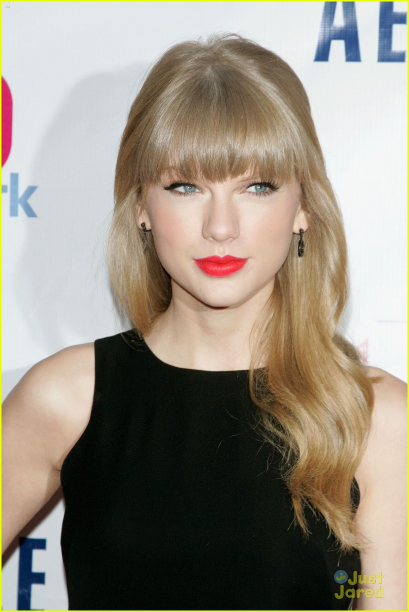 taylor swift z100 jingle ball 29