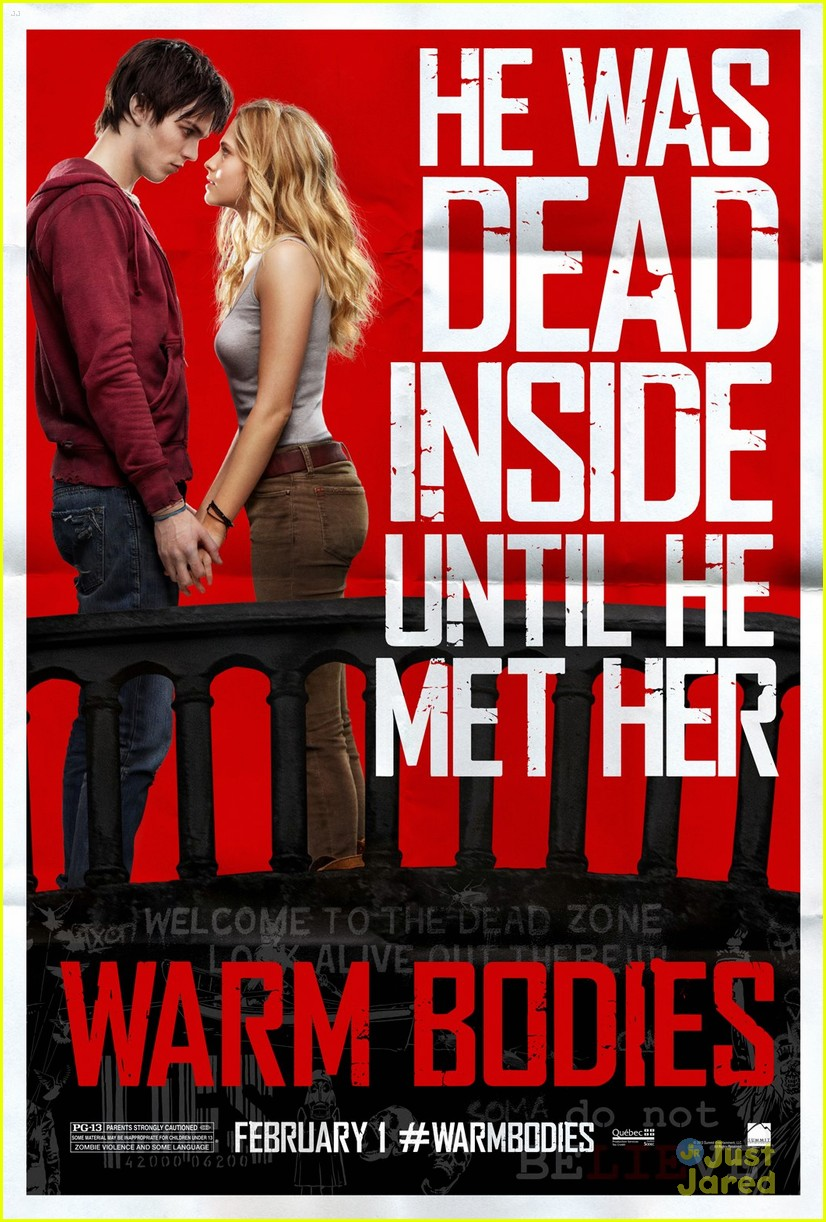 warm bodies posters 03