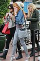 Thorne-kylielunch bela thorne kylie jenner lunch 20