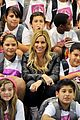 Tisdale-lasbest ashley tisdale puma las best 29