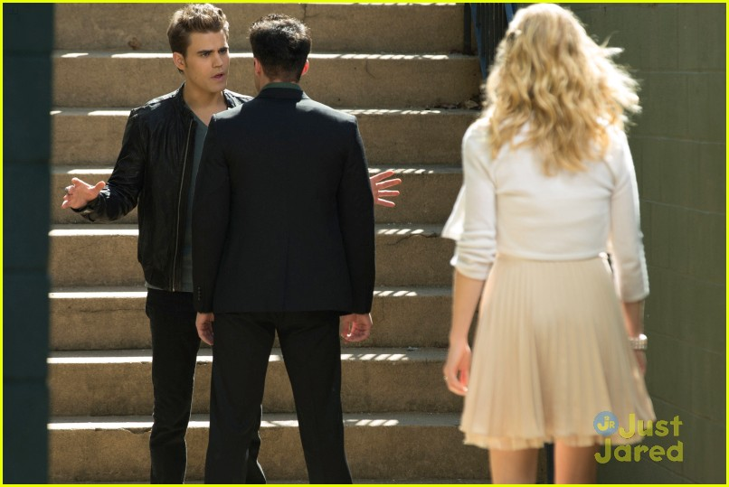vampire diaries come all faithful 02