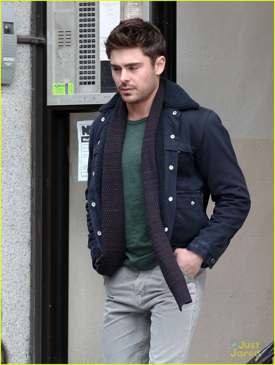 zac efron imogen poots dating cute meet 11