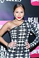 Adrienne-husbands adrienne bailon husbands screening 04