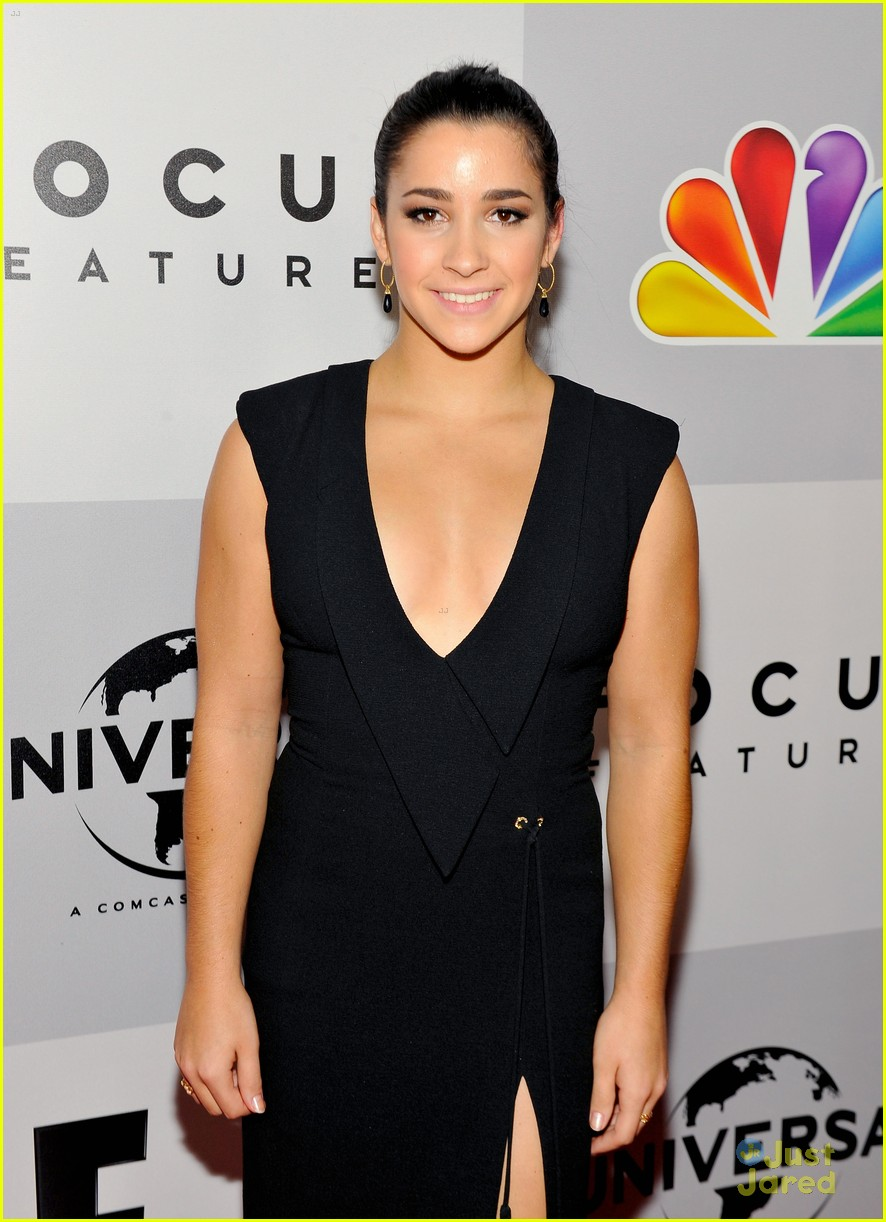 aly raisman gg parties 02