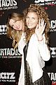 Annalynne-spartacus annalynne mccord spartacus premiere 03