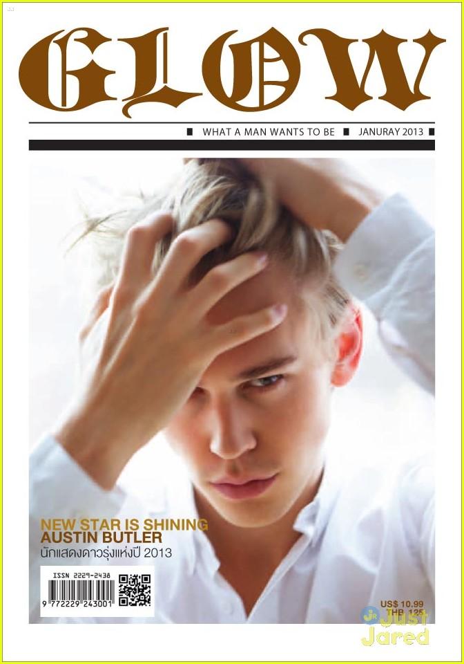 austin butler glow mag 03