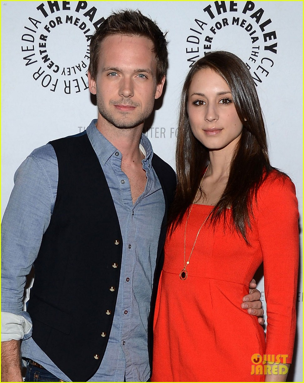 troian bellisario paley center pretty 05