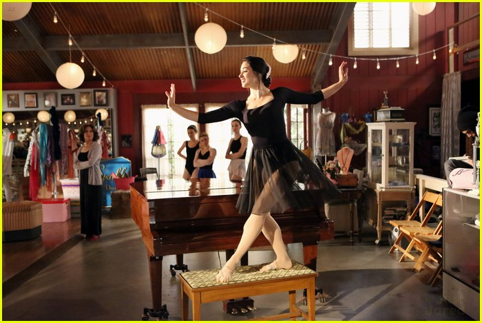 bunheads meyer lansky stills 02