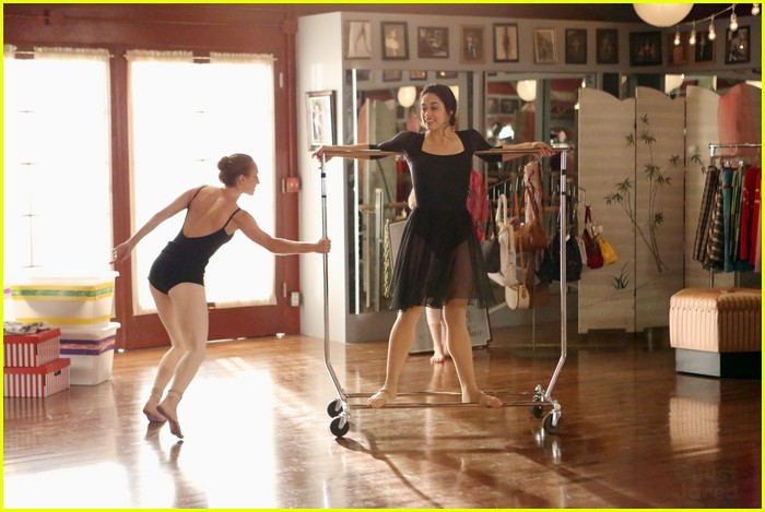 bunheads meyer lansky stills 04