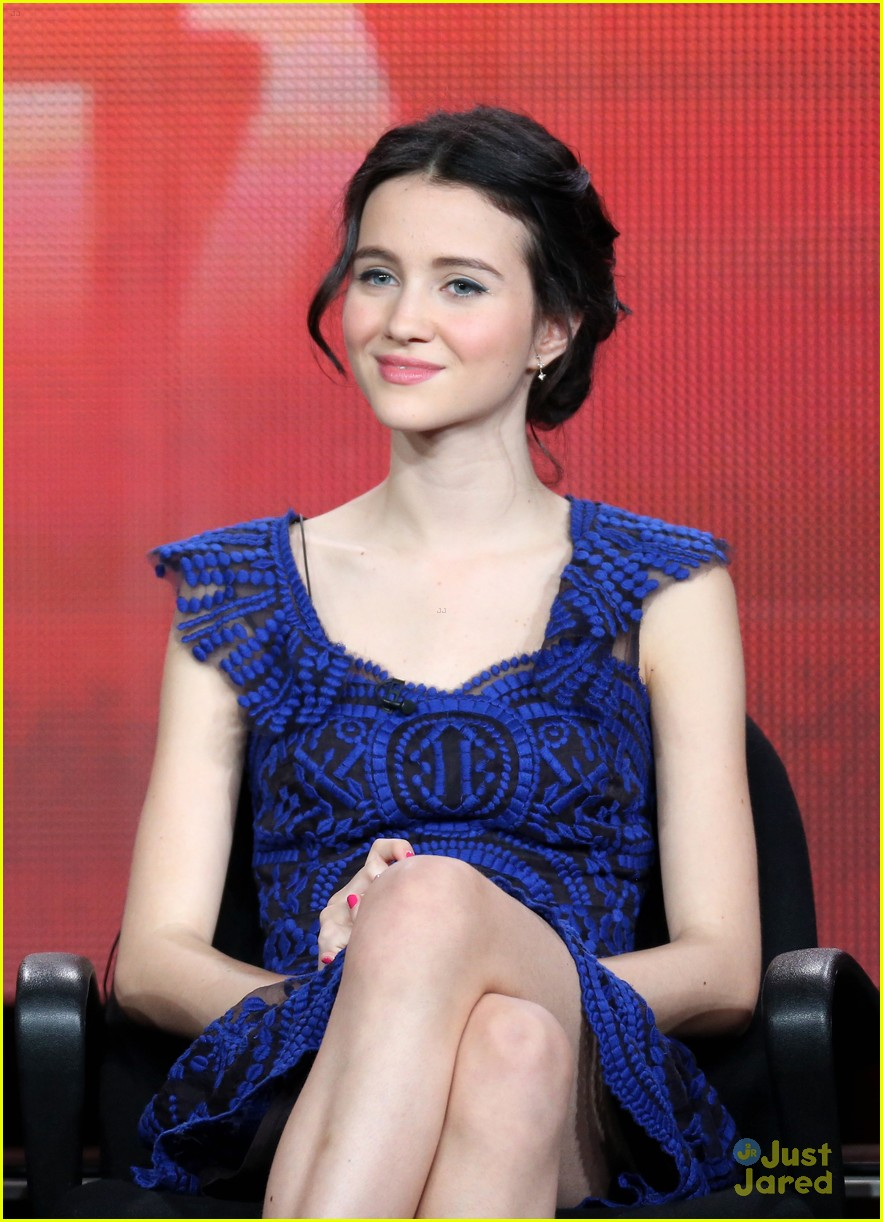 bunheads tca panel 02