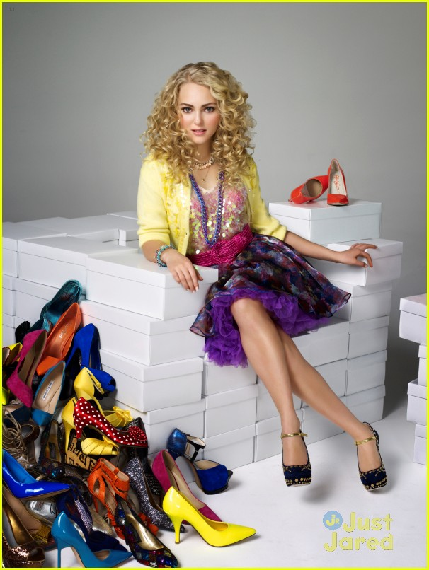 annasophia robb carrie read use 02